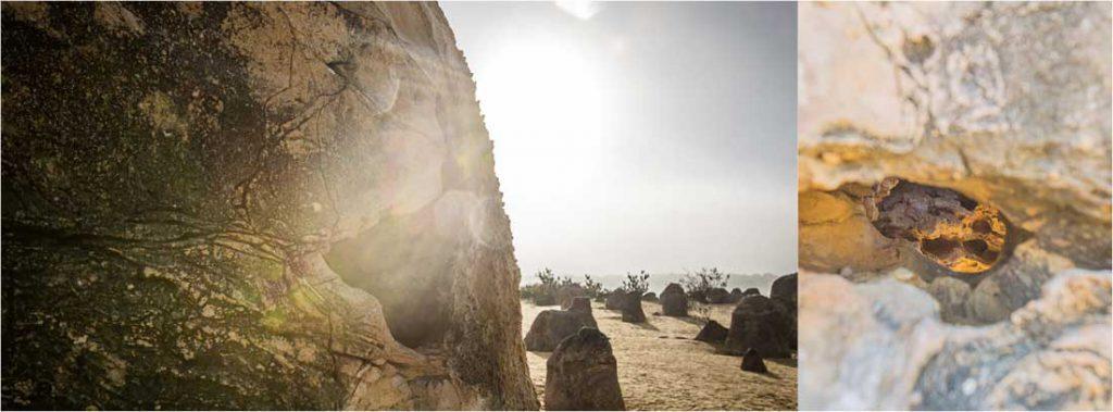 Pinnacles Nambung NP