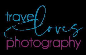 Reiseblog travel loves photography