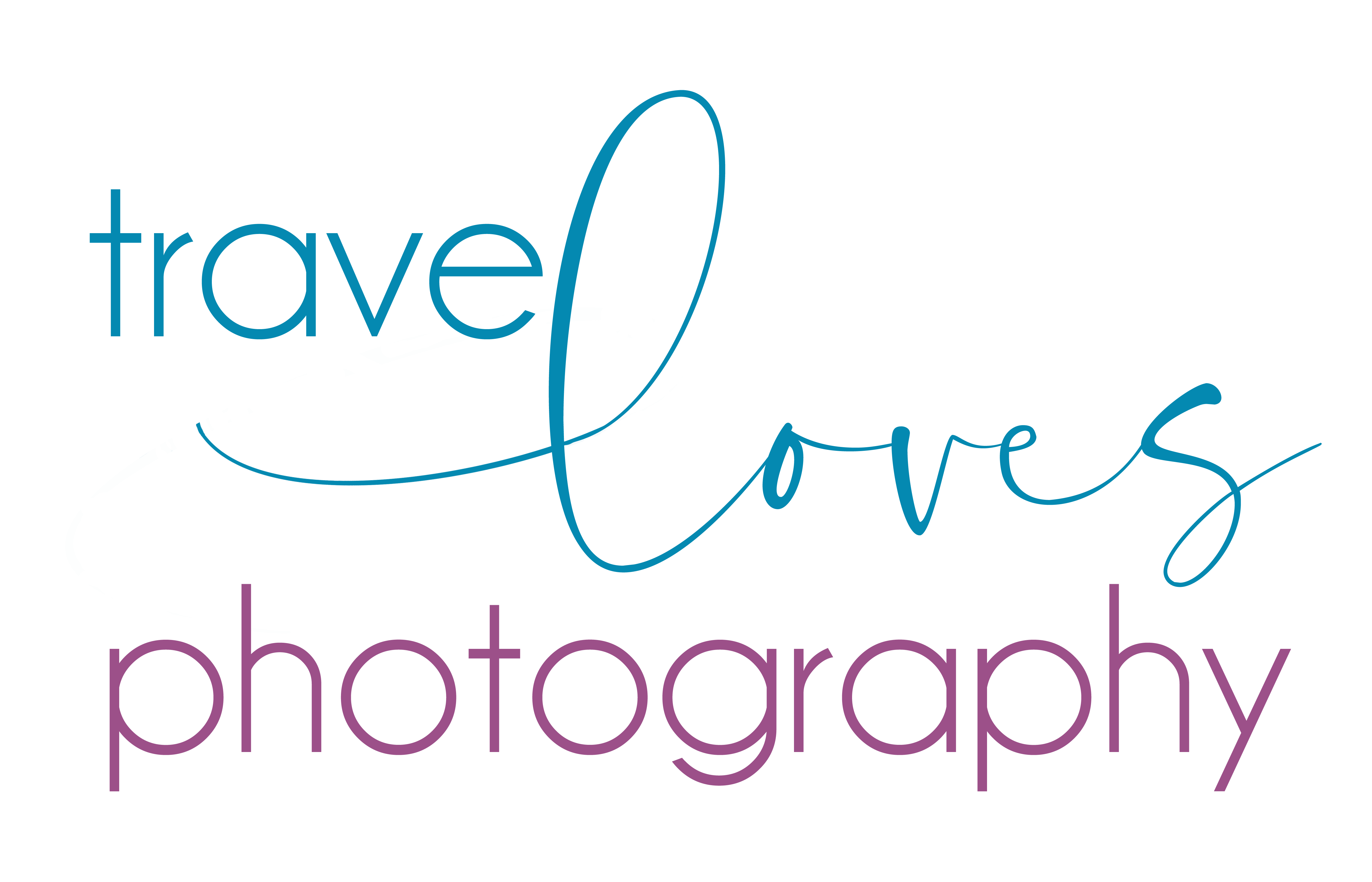 travel-loves-photography