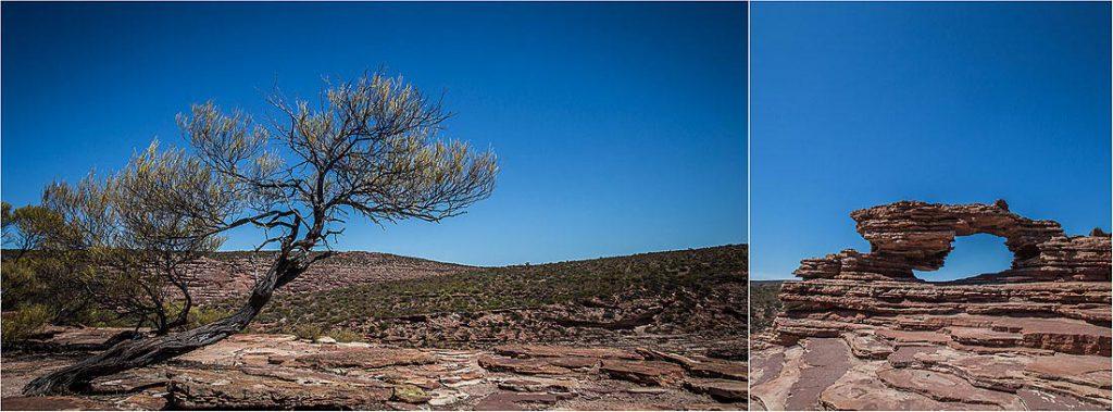 Kalbarri NP, West Australien